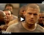 Prison Break: saison 4, 3 , 2 , 1 - videos d'episodes en streaming - Gigistudio: un moment de detente sur le web