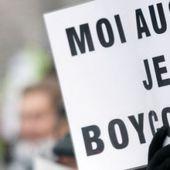 Procès à Mulhouse, avec Jacques Gaillot