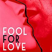 1987/01 - Fool for Love - ROY DUPUIS EUROPE