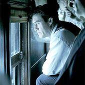 2006/10 - Festival du Film de Tokyo / Roy Dupuis acclamé - ROY DUPUIS EUROPE
