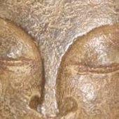 BODHIDHARMA - ASSOCIATION LE BAMBOU