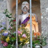 Les petites histoires de La Commanderie : partie 4. - Maison d'hôtes La Commanderie Saint Jean d'Artins