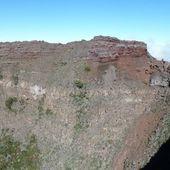 Le Piton de la Fournaise : le volcan le plus actif du monde