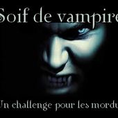 [Dossier] Les Vampires au cinéma - l'Ecran Miroir