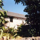 Le manoir du Viginet (Saint-Nectaire) à travers quelques siècles - le blog lepetitviginet