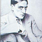 L'écrivain Maurice Magre (né à Toulouse en 1877): entre les femmes, l'opium et l'Idéal. - Lieux secrets du Pays Cathare- Secrets places of Cathar Land