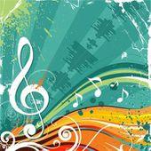 W.A. Mozart - sonate pour violon et piano K301