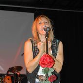Album - CONCERT-ROSE-ALLEYSON - NORMANDY COUNTRY