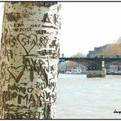 coeur tendre cherche place - Images du Beau du Monde