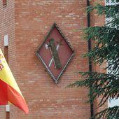 Un petit tour à Puigcerdà en Espagne - Autour de
