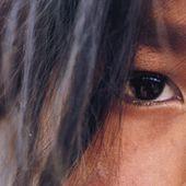 Guyane : Les Wayanas et les Apalaï - coco Magnanville
