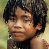 Brésil : Les uru-eu-wau-wau