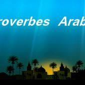 PROVERBES ARABES - DICTIONNAIRE PROVERBE ARABE - Mariage Franco Marocain
