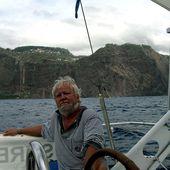 """""""Catégorie"""" îles Canaries, escales en voilier, photos by GeoMar036.exe"""