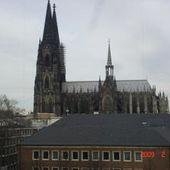 Album - Leichlingen et Cologne - Le blog de C.Delpech