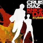 Knight And Day: Cruise &amp&#x3B; Diaz - Action und Spass! - www.lomax-deckard.de
