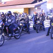 Album - 01-AAA Bourse expo motos Trilport 2014 - frico-racing-passion moto
