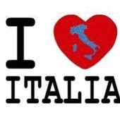 Grilles du Monde 2012: Série : I Love...Italia - Le Blog des Dames