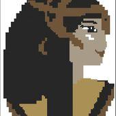 Grille Gratuite 2012 : Afrique1 - Le Blog des Dames