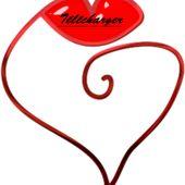Amour de Dauphins:Grille gratuite2011 - Le Blog des Dames