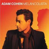 Adam Cohen - What Other Guy - Official Music Video/ LE FILS DE LEONARD / CHANSON - BIEN LE BONJOUR D'ANDRE