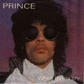"Hits Des Clips 1984 - Prince : ""When Doves Cry"" - Hits Des Clips"