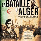 Algérie 50 ans. Iconographie - Repères contre le racisme, pour la diversité et la solidarité internationale