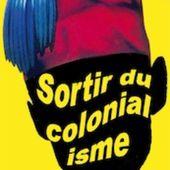 Colonialisme. Iconographie - Repères contre le racisme, pour la diversité et la solidarité internationale