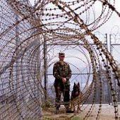 Le Sénat américain va passer au vote un projet de loi qui permettra à l'armée américaine d'emprisonner pour une durée indéterminée tout citoyen du monde, où qu'il se trouve - Wikistrike