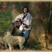 Katara, l'un des auteurs des Anthologies éphémères - Les anthologies éphémères