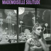 Bill PRONZINI : Mademoiselle Solitude. - Les Lectures de l'Oncle Paul