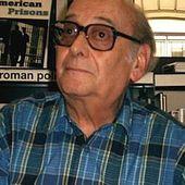 Fred Kassak : un portrait. - Les Lectures de l'Oncle Paul