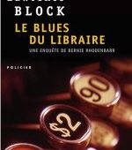 Lawrence BLOCK : Le blues du libraire. - Les Lectures de l'Oncle Paul