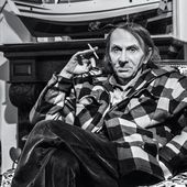 Michel Houellebecq: 'I am a little bit a star' - FT.com