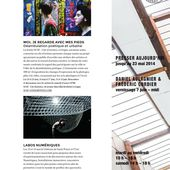L'incontournable Magazine 08