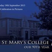 SMC our 90th celebration in pictures 01