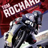 Pressbook tom rochard 2017