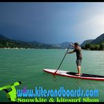 Stand Up Paddle Board - kitesandboards magasin de kitesurf, snowkite, speedriding et stand up paddle a grenoble isére rhone alpes