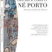 """Roberto Marzano """"chansonnier-guitar-poetiño"""" - Benvenuti su robertomarzano!"""