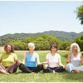 Maladie de Crohn : les bienfaits de la méditation de pleine conscience