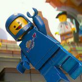 [critique] Lego, La Grande Aventure : super-génial ! - l'Ecran Miroir