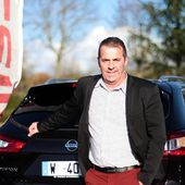 Cognac: le marchand de voitures dérape, les clients trinquent
