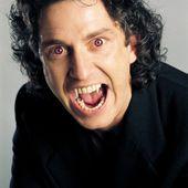 Le Vampire au cinéma --> Ses Figures Emblématiques... - A Killing Joke