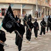 Why ISIS's reign of fear has worked, and how it can be countered