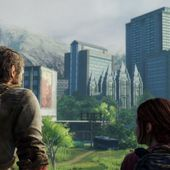The Last of Us Remastered tendrá un selector para jugar a 30FPS o 60FPS