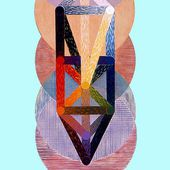 Emanations Text by Michael Bellon