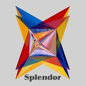 Splendor Text by Michael Bellon