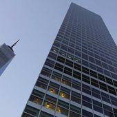 Goldman Sachs assoit sa domination mondiale dans un marché record de fusions-acquisitions