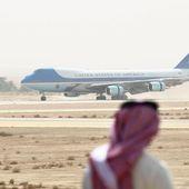 Terrorisme: l'obscur financement saoudien | Richard Hétu, Collaboration spéciale | Le groupe État islamique