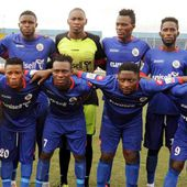 Rivers United's Asekunowo reveals State Governor's promise - Goal.com